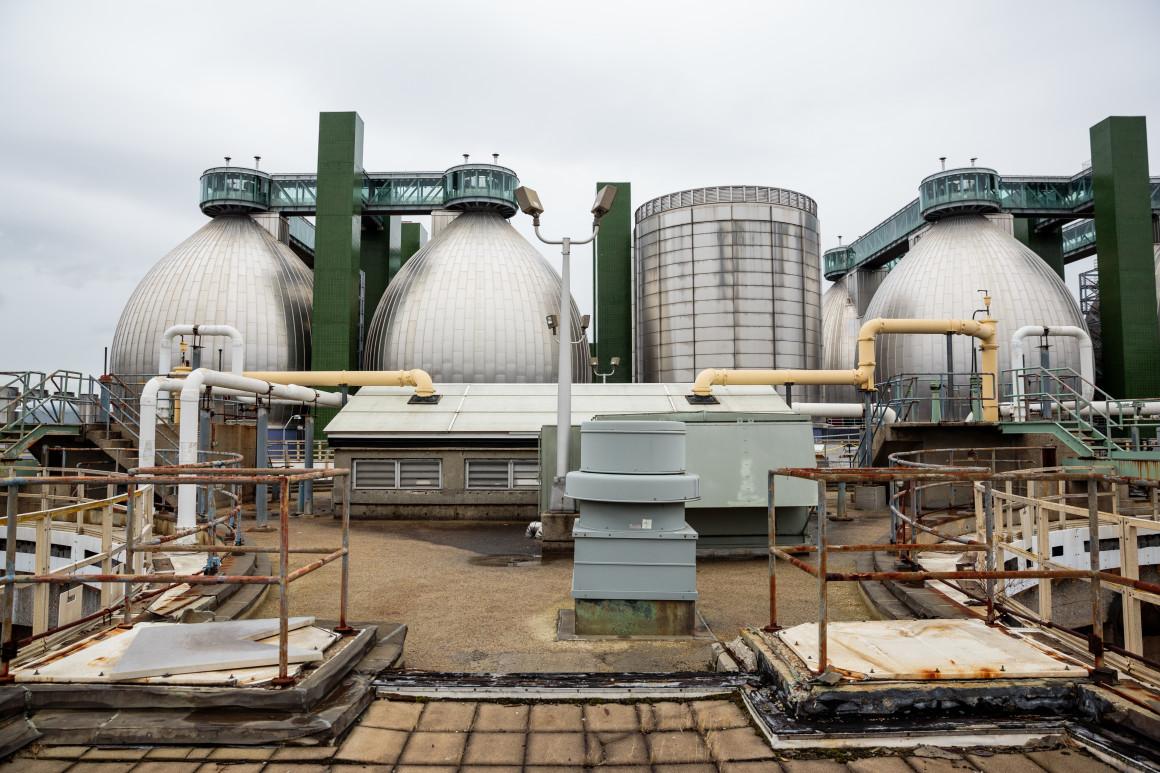 Secondary1-biogas-Blessner.jpg